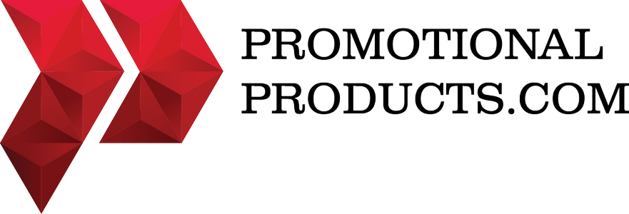 PromotionalProducts.com