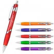Why Promotional Pens Work