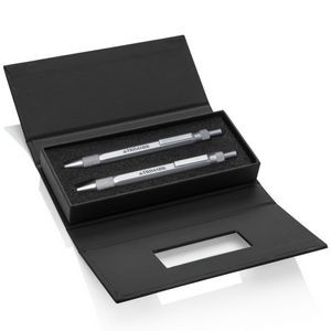 Stargate Pen & Pencil Gift Set